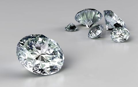 How To Selling Loose Diamonds